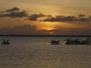 Lagoa de Buriti dos Lopes