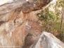 Pedra do Letreiro