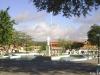 Praça Nossa Senhora dos Remédios
