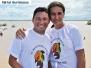 Regata de Canoas 2011