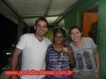 Feliz Aniversário Felipe Santiago
