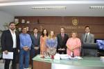 Ministério Público Inicia Fiscalização em Matadouros de 75 Municípios Piauienses