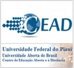 Resultado Final do Vestibular EaD 2014