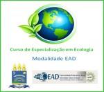 Universidade Federal Abre Seleção para o Curso de Especialização em Ecologia/EaD no Polo UAB Buriti dos Lopes