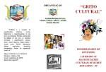 Academia Buritiense Promove nesse Final de Semana o