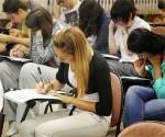 NEAD/UESPI Lança Editais Dia 25/08: São mais de 8.000 Vagas
