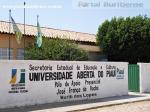 Divulgado o Período da Matrícula Institucional e Curricular para os Aprovados no Vestibular UFPI 2014