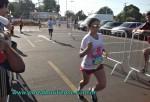 Mais uma Conquista para o Atletismo Buritiense