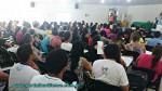 Justiça Eleitoral Realiza Capacitação com Membros das Mesas Receptoras de Voto