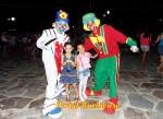 Catequistas promovem Festa para as Crianças!