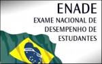 Participantes do ENADE Deverão Responder o Questionário do Estudante