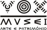 Incrições Abertas para a 1ª Turma de Mestrado em Artes, Patrimônio e Museologia da UFPI em Parnaíba