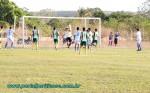Buriti Atlético Clube Realiza seu Primeiro Jogo Amistoso