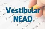 Universidade Estadual do Piauí Divulga Lista de Aprovados no Vestibular UAB/UESPI 2014.2