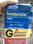 Grande Quantidade de Medicamentos são Encontrados Jogados no Meio do Mato em Buriti dos Lopes
