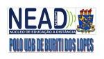 UESPI Divulga Data das Aulas Inaugurais das Graduações e Especializações em Buriti dos Lopes