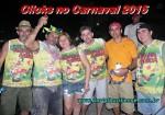 Clicks no Carnaval 2015
