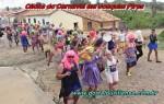 Clicks do Carnaval em Joaquim Pires