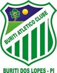 Buriti Atlético Clube Fará Jogo Treino Contra o Parnahyba nesta Sexta