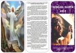 Paróquia de Nossa Senhora dos Remédios Divulga a Programação da Semana Santa