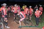 Ciclistas da Pedal Bikers Club Realizaram em Buriti dos Lopes a Expedição