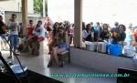 Aniversário de Kiel em Brasília com Show de Neto Soares Reúne Vários Buritienses