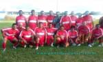 Equipe Buritienses Seguem com Vitórias em Campeonatos Disputados em Parnaíba