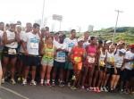 Mais um Final de Semana Feliz para o Desporto Buritiense
