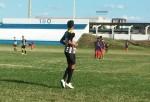 Mais uma Vitória para os Times Representantes de Buriti dos Lopes em Campeonatos Parnaibano