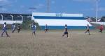 Equipes Buritienses seguem Fazendo Bonito em Terras Parnaibanas