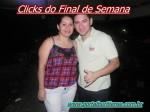 Clicks da Festa Forro Dez