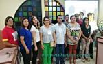 Escolhidos os Cinco Novos Membros do Conselho Tutelar de Buriti dos Lopes