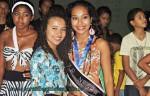 Associação Cultural Realizou o 9° Evento em Alusão ao Dia Nacional da Consciência Negra