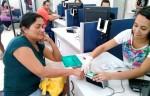 Justiça Eleitoral Cancelará os Títulos dos Eleitores que não Fizerem o Recadastramento Biométrico