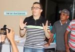 Concurso de Buriti dos Lopes: Sonho ou Pesadelo?