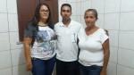 STTR Realiza Solenidade de Afastamento do Presidente Elias Carvalho