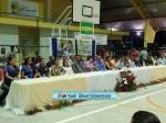 Inaugurado o Centro de Atividades Culturais-CAESC Prefeito Francisco das Chagas Val.