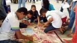 II Fórum Comunitário do Selo UNICEF-Município Aprovado.
