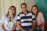Polo UAB de Buriti dos Lopes Promove a I Mostra Científica de Biologia e Ciências da Natureza