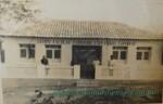 02 de Agosto, Aniversário de 126 Anos de Buriti dos Lopes