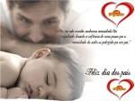 Promoção Dia dos Pais D'guster - Confira!!!