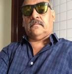 Caraúbas do Piauí - Dr. Manoel muda de Grupo e passa a Apoiar Caburé (PT)