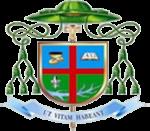 Diocese de Parnaíba Divulga Nota sobre Denúncia Contra o Pe. Paulo Jorge.