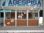AGESPISA - COMUNICADO I   E   COMUNICADO II.