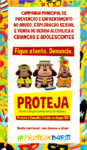 #PROTEJABURITI