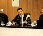 Justiça dá 48h para Governo firmar acordo com vítimas da Barragem Algodões