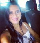 Nayana Amorim
