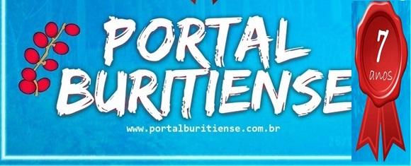Portal Buritiense, Sete Anos Levando Informação com Credibilidade aos Burinautas