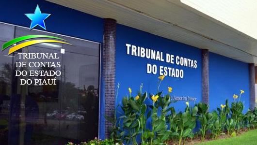 Após Equívoco Buriti dos Lopes é Retirado de Lista dos Municípios com Contas Bloqueadas